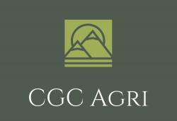 CGC Agri